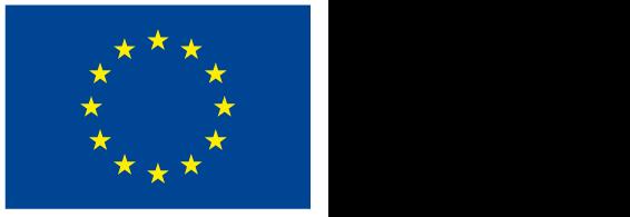 Europeiska egionala Utvecklingsfonden