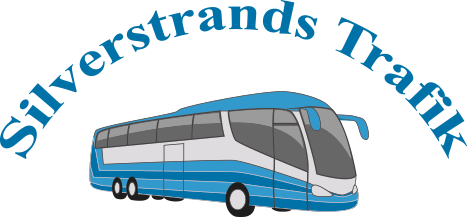 Silverstrands Trafik